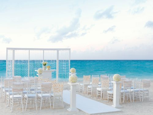 Why Destination Weddings?