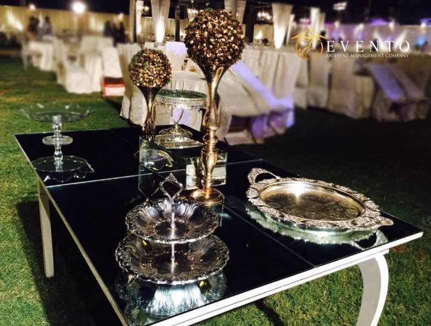 Perfect tips for Perfect Wedding