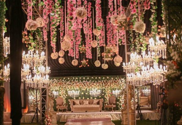 Evento event management company event planner karachi lahore and mehndi celebrations in pakistan junglespirit Images